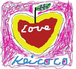 Cocolog_oekaki_2009_02_12_21_09