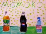 Bin0711_momoko