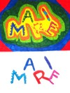 Namaed_marie