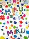 Namaed_miku