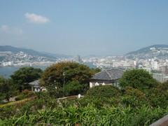 Nagasaki_71