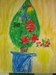 Tree_nami