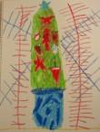 Tree_shouki_2