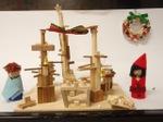 Kigire_christmas_ayano