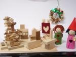 Kigire_christmas_yui