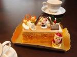 Cake_m