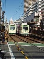 Waseda_006_4