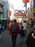 Waseda_008_2