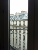 France_2b