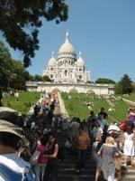 France_3c_2
