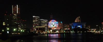 Yokohama_014