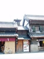 Kawagoe_a