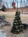 Christmas_moe2