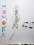Tensen_momoka