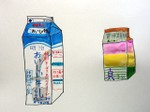 Milk_de_manami