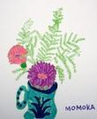 Sikisi_momoka