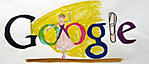 Google_manami_2