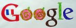 Google_nami