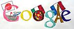 Google_rin