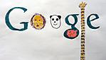 Google_tomoya