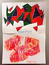 Taihi_takeshi_2