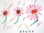 Hana_asumi