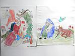 Chagall_asumi