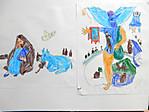 Chagall_hiroto