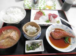 Odawara4