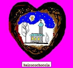 Choco3