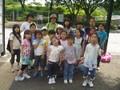 Nogeyama2_2
